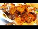 Рецепт армянского шашлыка Хоровац от Алкофана
