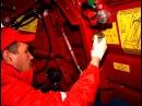 ПАЛЕССЕ КЗС 1218 подготовка к работе регулировка настроек агрегатирование жатки
