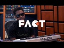 Zaytoven - Against The Clock (ft. Yung Pinch)