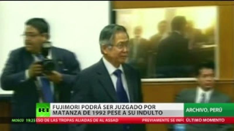 Venezuela saca a la venta la primera emisión de su criptomoneda 🔴 NOTICIERO 20022018