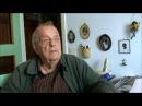 Torsten Föllinger om mina kompositioner, sommar 2009, (jag nästan död, efter 7 månaders intensiv tortyr)...