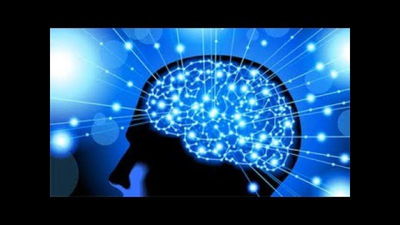 Ученые потрясены открытием.Откуда приходят мысли.Тайны мозга.Документальный фильм » Freewka.com - Смотреть онлайн в хорощем качестве