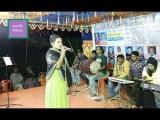 Chatok Bache Kamone Poly Lalon Shah Bangla Lalon Songs 2017 Projapoti Music