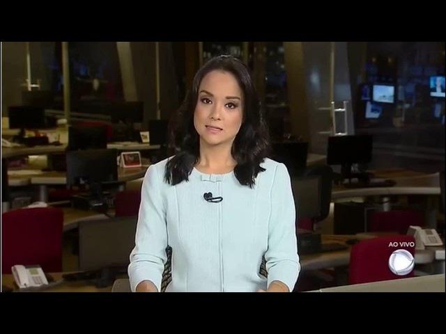 6 GLOBO NÃO ENGANA MAIS! Moro É Detonado Na TV Em Reportagem Reveladora Sobre Juiz De Curitiba You