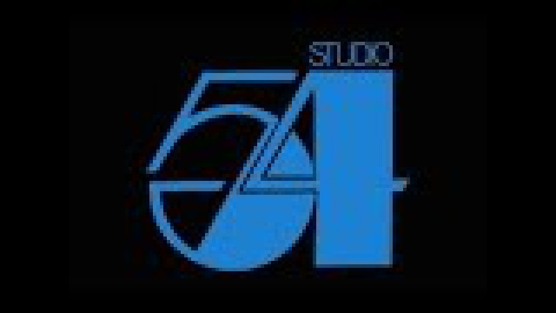 STUDIO 54 DISCO CLASSICS MIX 31 - (by Francesco Giovannini)