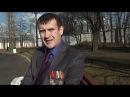 Морпех Отраковский Иван о полковнике Буданове пора Русским солдатам идти во власть