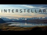 Interstellar Beautiful Chillstep Mix