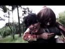 5 30 am Attack on Titan cosplay short movie