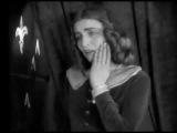 Jean Epstein, La Chute de la maison Usher, 1928