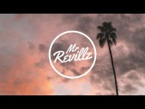 Mike Perry &amp Hot Shade - Talk About It