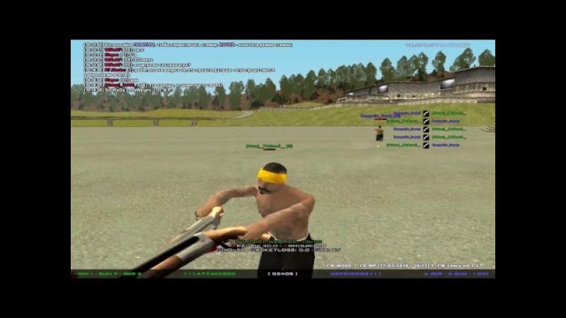Tournaments l SA/CR MP (3)