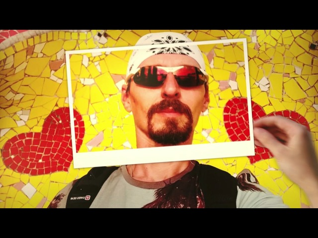 Valentine's videocard for Yaroslav