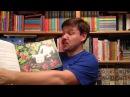 Роджер Ринер. Козлик Чарли путешествует по свету: Книга с запахами