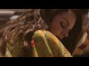 Tomorrow Never Came - Lana del Rey (Music video) ft Sean Ono Lennon