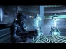 Dead Space 2 Мёртвый космос 2 Ишимура О О запись стрима №4