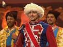 Любо, братцы, любо - Кубанский казачий хор 2006