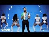 D'banj - Shoulda Official Video