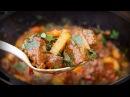 Бограч Шикарный венгерский гуляш Мягчайшее мясо Гриль рецепт 🔥🔥🔥