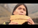 Top 30 Songs Of Leo Rojas Full Album 2018 Leo Rojas Greatest Hits Oficial Full HD