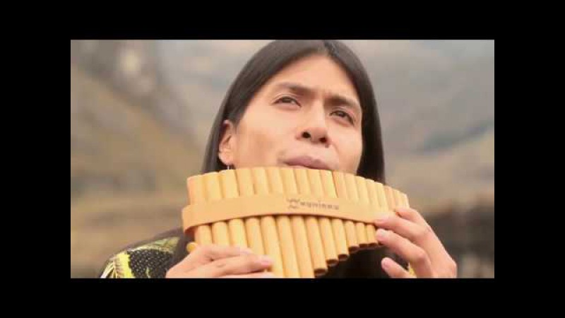 Top 30 Songs Of Leo Rojas Full Album 2018 | Leo Rojas Greatest Hits [ Oficial Full HD ]