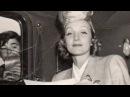 Damia On ne lutte pas contre l'amour 1931 (Marlene Dietrich).