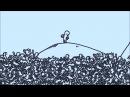 О боге и религии Плагиат. Видео от студии 420