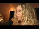 Feminism isn't about prudishness' - Jennifer Lawrence on new spy film 'RedSparrow'