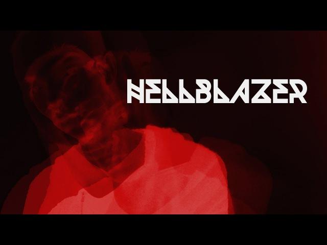 Black Ash - Hellblazer [Indulgence EP]