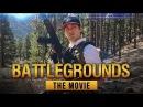 PlayerUnknown's Battlegrounds - ФЕЙК ТРЕЙЛЕР ФИЛЬМА! | PUBG