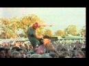 Frenzal Rhomb Warped Tour (1998) - Backstage Report