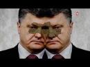 Цена власти Кто готовит войну на Донбассе Теория заговора 22 02 2018