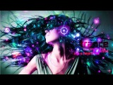 Relax Under Electro Music #14 Female Vocal Trance Mix