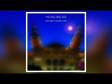 Michael Brecker with John McLaughlin - One Night in Monte Carlo (Full Album)