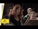 Patricia Petibon - Mozart - Tiger, wetze nur die Klauen Music video