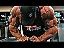 Bodybuilding Motivation Compilation 2018 | Sorry I'm a MONSTER