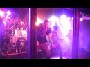 Musical Massacre - Departure By Dawn / Division [Live December 2, 2017]