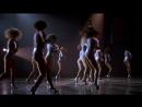Бегущий человек  The Running Man 1987 (Пол Майкл Глейзер) | Одноголосый перевод (В.Горчаков)