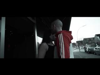 Nino - BLENDER (prod. von Darko Beats) [OKLM Radio]