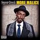 Snoop Dogg - I Wanna Rock (The Kings G-Mix feat. Jay Z)