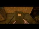 The Beast Inside - Kickstarter Game Trailer