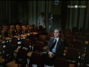 ГОСПОЖА СЛЕДОВАТЕЛЬ: Свидетели (1978, 6 серия) - детектив Филипп Кондройер