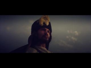 Ozodbek Nazarbekov - Mendirman - Озодбек Назарбеков - Мендирман (Bestmusic.uz)