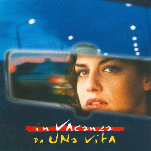 Irene Grandi альбом In Vacanza da Una Vita