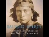 Sacred_Spirit_-_Chants_and_Dances_of_the_Native_Americans_Vol_1_Full_Album