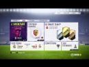 FIFA 18 LIVE | Mes abonnés choisissent défi contre eux ou Draft FUT ou matchs en ligne