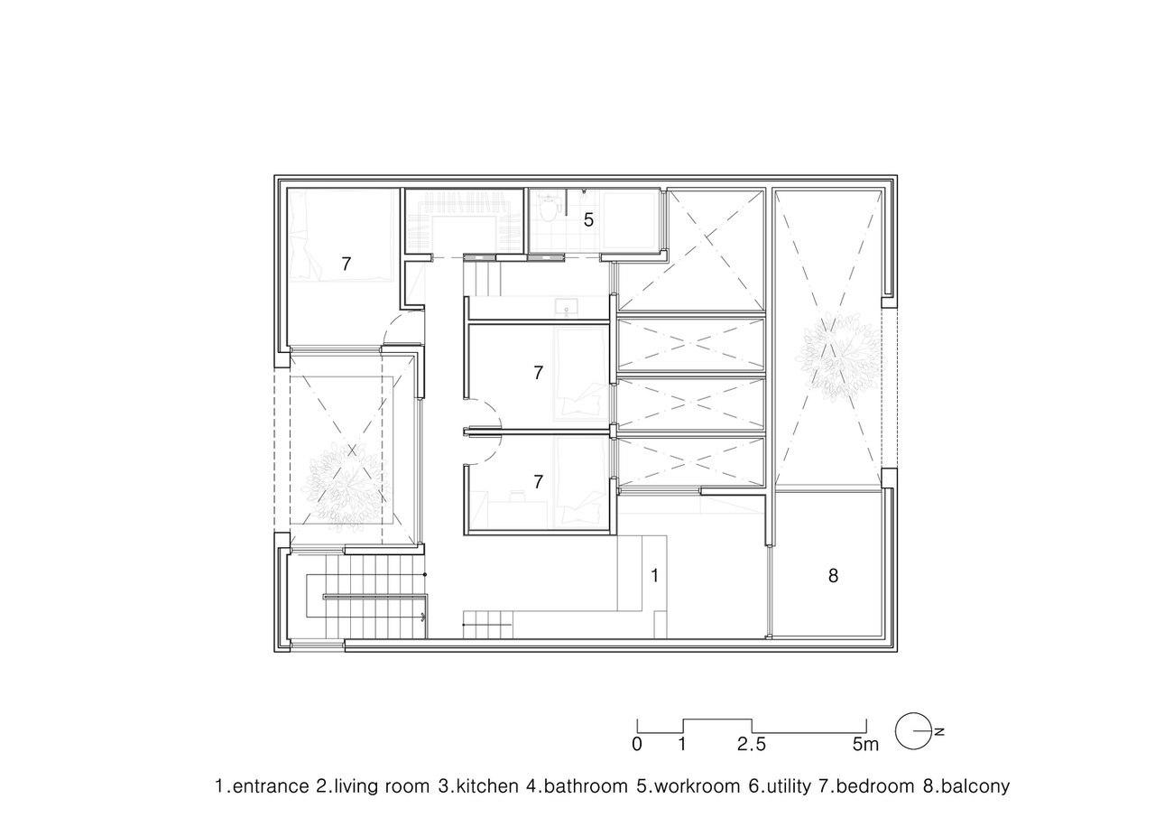 Manhwaricano / Rieuldorang Atelier