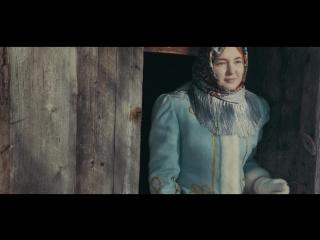 Екатерина Лебедка. А зима будет большая!