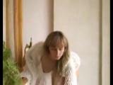 Мет-Арт Видео ( met-art )