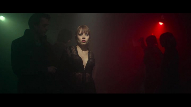 Джулия / Julia (2014) HD