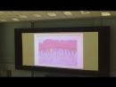Гистология перед 1 коллоквиумом